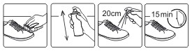 howto_fc_protector_small.jpg